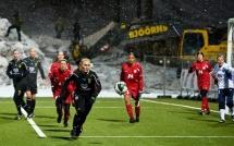 Montpellier a tenu le coup en Suède (0-0)