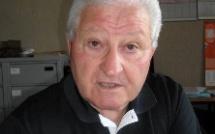 Marcel Bacou n'est plus
