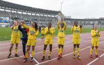 Coupe de France (16es de finale) - LE HAVRE élimine une 3e D2