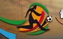 09/04 - Coupe du Monde : Foot Attitude sur RMC...