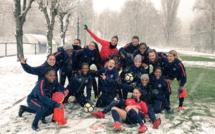 Coupe de France (8es de finale) - Six matchs au programme et deux reports