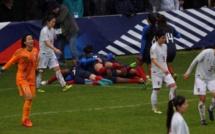 #U20WWC - La FRANCE a sa revanche face au JAPON