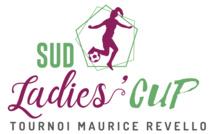 U20 - La SUD LADIES CUP accueillera quatre équipes début juin