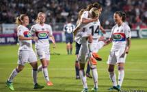 Coupe de France (Demies) - Une nouvelle finale LYON - PSG