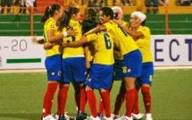 Coupe du Monde U20 : la Colombie en entrée