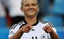 Coupe du Monde U20 : passer le cap du premier tour !