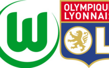 #UWCL - WOLFSBOURG - LYON : revanche à Kiev
