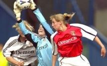 Angleterre : un tournant dans les compétitions outre-Manche