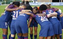 Coupe de France - Le parcours du PSG (vidéo et compos)