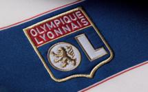 Coupe de France - LYON ne confirmera pas sa réclamation