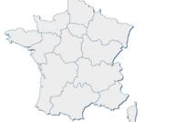 Ligues/Districts - Dénomination commune pour les championnats féminins