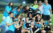 Ligue des Champions (16es/8es de finale) : tirage ce jeudi 19 août