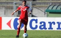 """Montpellier HSC : """"décrocher un titre"""""""