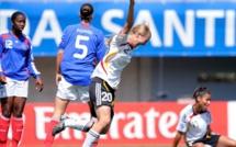 Coupe du Monde U20 - De 2008 à 2012, du « sommet » aux oubliettes