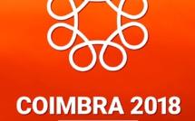 Universitaires - Futsal : ROUEN termine à la 6e place