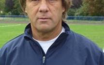 Philippe Piette : « Pas beaucoup de pression »