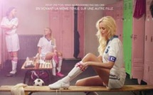 Campagne fédérale sur la féminisation du football : entretien avec Elisabeth Bougeard-Tournon