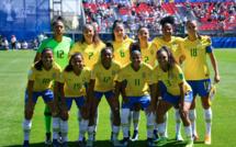 #U20WWC - J2 : PAYS-BAS et ALLEMAGNE en quarts, HAÏTI, GHANA et PARAGUAY éliminés