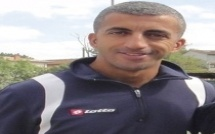 D2 : Madjid Alliche (Muret) : « On doit plier 'boutique' »
