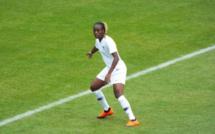 U19 - Belle remontée tricolore !