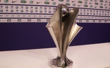 Coupe de France - Phase régionale : le point après le 21 octobre