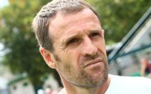 #D1F - David FANZEL n'est plus l'entraîneur du FC METZ