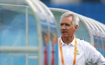 #FIFAWWC - La NOUVELLE-ZELANDE a son sélectionneur