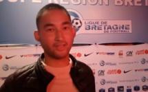 #D2F - Groupe A : Changement d'entraîneur à RENNES