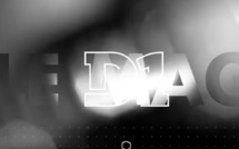 #D1F - Le mag - Episode 9