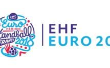 Avant la Coupe du Monde, soutenez les Bleues à l'Euro féminin de handball