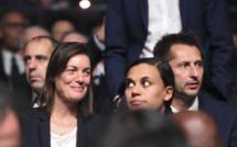 "#FIFAWWC - Corinne DIACRE : ""Rien ne sera facile"""