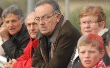 """Bernard BARBET : """"En l'état, la LFA ne pourra pas faire grand chose..."""""""