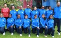 Coupe Nationale : Méditerranée et Aquitaine qualifiés pour la phase finale