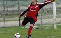Nordic Cup U16 : les Françaises débutent aujourd'hui