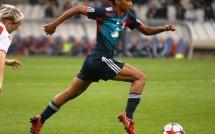 La finale de la Ligue des Champions vue par huit Lyonnaises