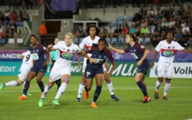 Coupe de France - Le remake de la finale au programme des quarts