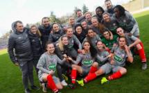Coupe de France (Demies) - Le LOSC en finale, l'OL s'impose sur le fil