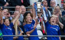 Ligue des Champions (Quart) - CHELSEA - PSG, qui est cette équipe des Blues ?