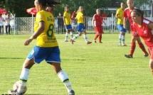 Universitaire : le Brésil pour débuter