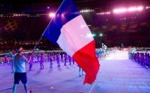 Universiade : journal de bord n°5