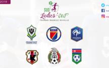 Sud Ladies Cup - Six nations pour la deuxième édition