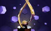 #D1F - Les trophées de la D1 décernés dès le15 avril