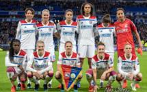 Ligue des Champions (Demies) - Les programmations d'OL - CHELSEA arrêtées