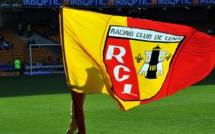 #D2F - ARRAS FCF fusionnera avec le RC LENS en 2020