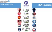 #D1F - LIVE J20 : BORDEAUX - LILLE : 2-1 (terminé)