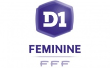 #D1F - Le Mag épisode 19
