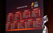 Euro 2021 - Le calendrier des éliminatoires des Bleues