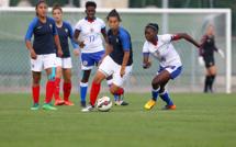 Sud Ladies Cup : une deuxième édition prometteuse