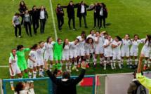 Euro U17 - Le PORTUGAL invité surprise des demies