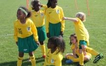 Obligations des clubs nationaux : rappels